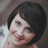 Вера Булгакова