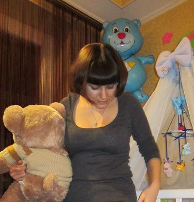 Ирина Дорошко, 21 июля , Киев, id198489602