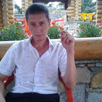 Марат Ихсанов, 24 февраля , Казань, id137229703