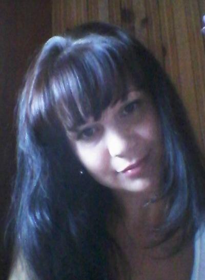 Анастасия Морозова, 30 мая 1987, Васильево, id142263840