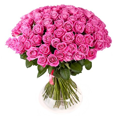 Продажа цветов в асбесте