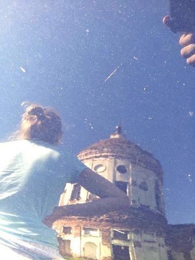Лена Луч, 23 июня 1998, Нижний Новгород, id166075898