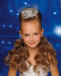 Детские прически косы оренбург vk