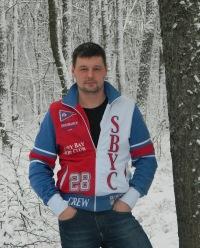 Роман Попов, 14 августа , Санкт-Петербург, id4796256