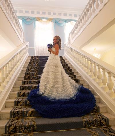 Валентина Миронова, 22 февраля , Санкт-Петербург, id2467250