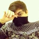 Arshak Papoyan фото #21