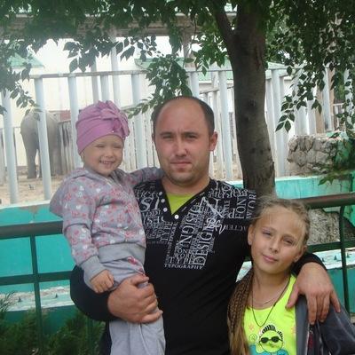 Андрей Куриленко, 28 ноября 1986, Сумы, id153647853
