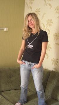 Татьяна Кузьмина, 5 июля , Калининград, id12251157