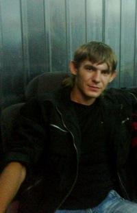 Юрий Павелко, 22 августа 1989, Киев, id154053635