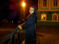 Анастасия Пешехонова, 30 марта , Липецк, id155367662