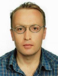 Валера Минский, 13 марта , Москва, id170477870