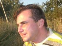 Константин Андреев, 22 июля 1973, id59333933