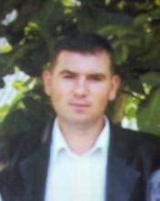 Михаил Пшелуцкий, 24 ноября 1978, Винница, id159232602