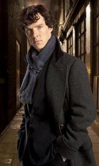 Sherlock Holmes, 1 января , Армавир, id163076612