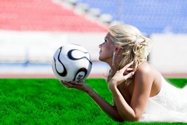футбол торпедо