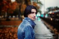 Арман Саргсян