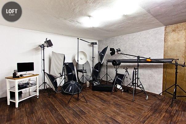 фотостудия иркутск аренда свободное время женщина