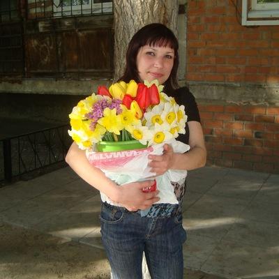 Альбина Буслаева, 24 марта 1985, Тюмень, id145041270