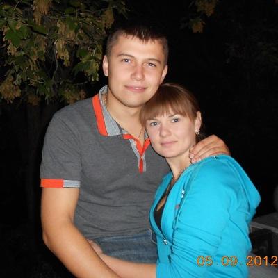 Анечка Коваленко, 1 июля , Харьков, id58598304