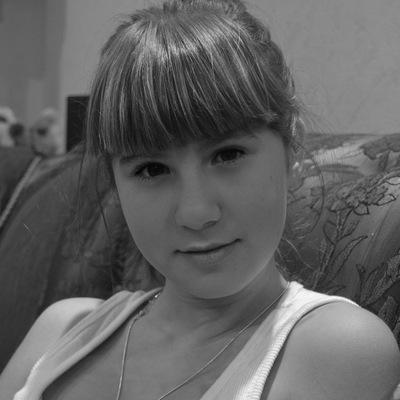 Вероника Константинова, 21 октября , Казань, id96800605