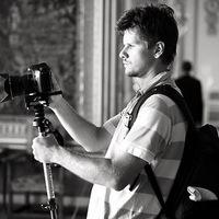 Андрей Зенков, Москва, id96170659