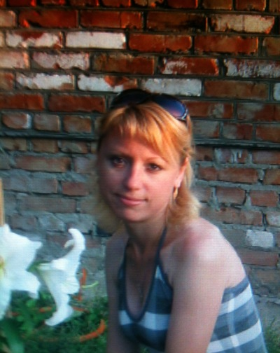 Людмила Степаненко, 15 июня 1982, Сумы, id183539754