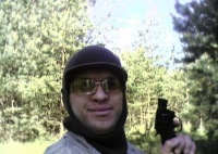 Армен Пукан, 14 января , Хабаровск, id166188463