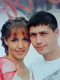Вадим Фаткуллин, 19 октября 1986, Исянгулово, id175610209