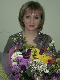 Таня Харсун, 19 июля 1998, Москва, id176950621