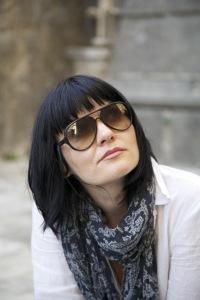 Марина Барабанова, 13 апреля 1978, Москва, id20576558