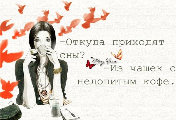 http://cs301308.vk.me/v301308102/2935/gxP8MBVBI7Q.jpg