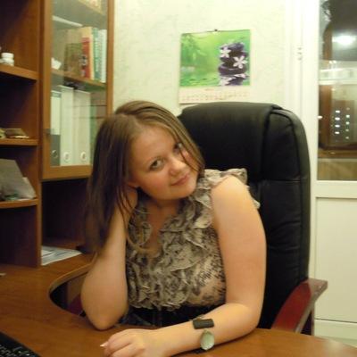 Ирина Давыдова, 20 июля , Москва, id158272590