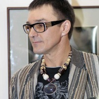 Андрей Низовцев, 15 ноября , Санкт-Петербург, id184896696