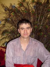 Вит Отто, 8 марта , Москва, id60380086