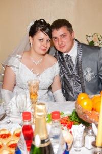 Максим Ильин, 22 сентября , Москва, id90008789
