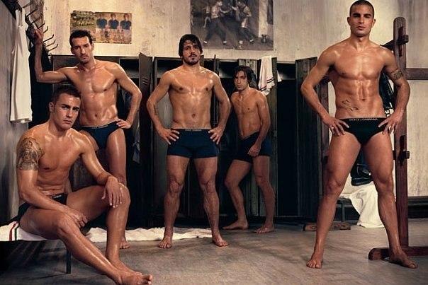 голі геї фото