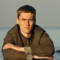 Михаил Гробовой, 15 августа 1995, Челябинск, id39920536