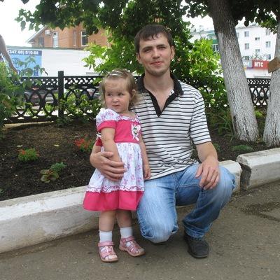 Айдар Васбиев, 27 июля 1985, Москва, id213221586