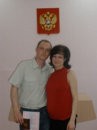 Ирина Карасёва, 20 февраля 1985, Пенза, id184896697