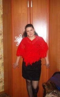Натали Симонова, 22 июня 1977, Малая Вишера, id67351236