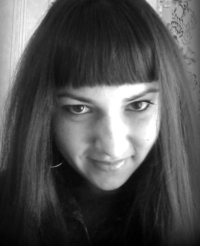 Анастасия Бочкарёва, 7 декабря , Самара, id142784247