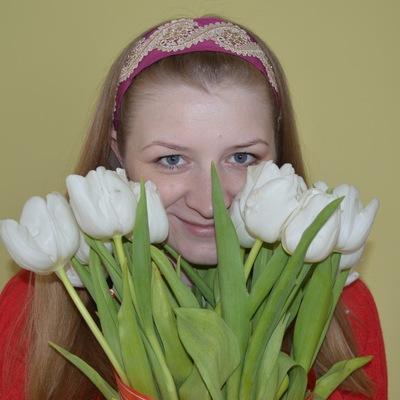 Таня Герасименко, 22 мая , Кодра, id157232272