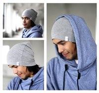 Это молодой русский бренд создающий одежду в стиле кежл и спорт...