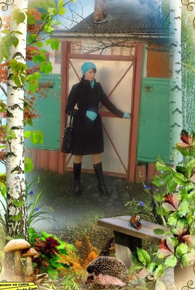 Леночка Соколова, 3 сентября , Брянск, id63324817
