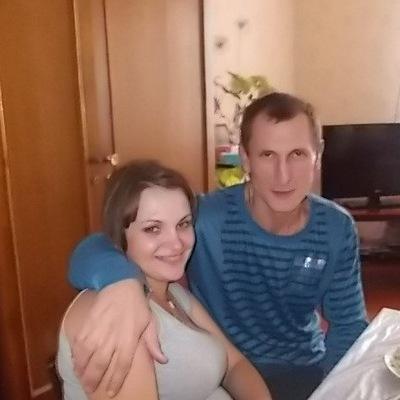 Светлана Гаврилова, 21 июля , Шахты, id156119860