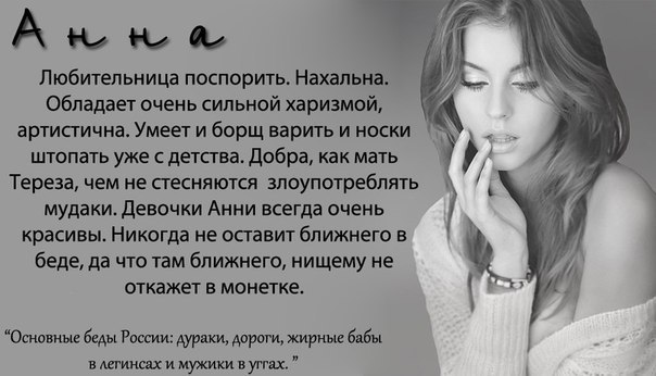 http://cs301310.vk.me/v301310992/5734/b5sPVA2VIO8.jpg