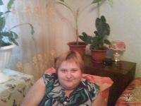 Юлия Маниковская