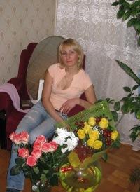 Лариса Долгова, 15 ноября , Шумерля, id147277391