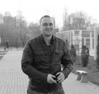 Анатолий Ворначёв, 21 ноября 1985, Ульяновск, id88552075