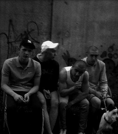 Сергей Зайцев, 11 июля , Красноярск, id133034198